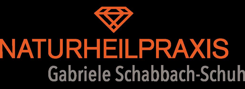 Naturheilpraxis Gabriele Schabbach-Schuh