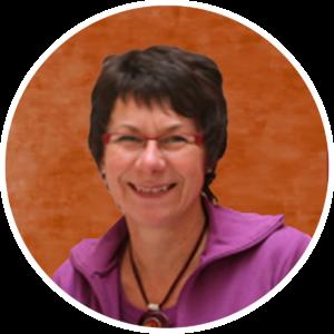 Birgit Hoster